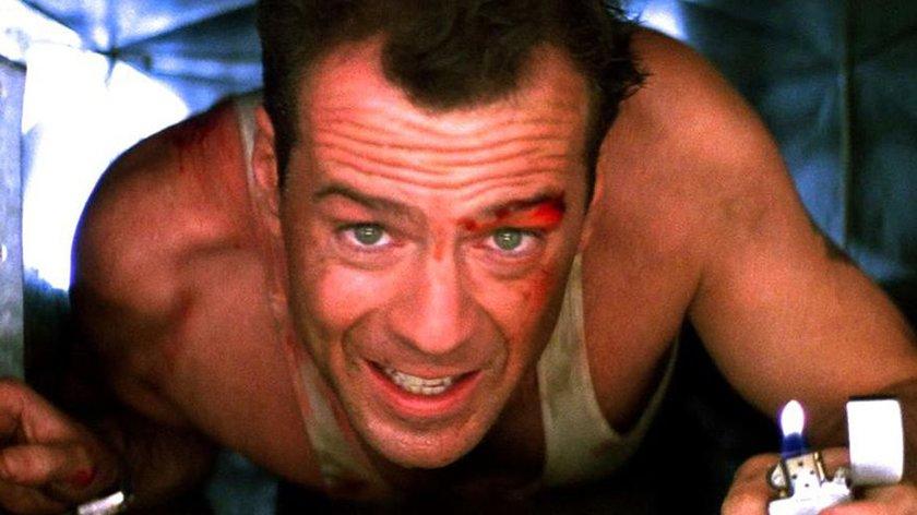 """""""Stirb Langsam 6"""": Bruce Willis soll noch einmal als John McClane Schurken jagen"""
