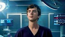 """""""The Good Doctor"""" Staffel 3: Ab jetzt im Free-TV auf VOX"""