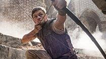 Oakmovies: Online Filme kostenlos streamen: Ist das legal?