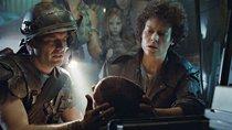 """""""Alien 5"""": Neue Bilder zeigen, wie großartig der Sci-Fi-Horrorfilm hätte werden können"""