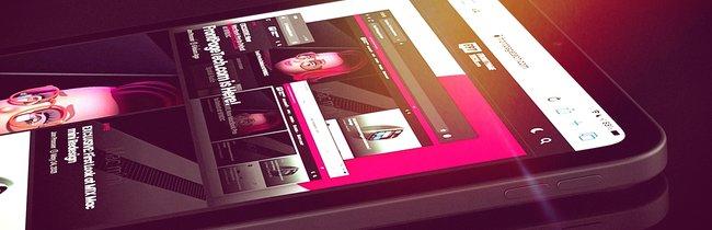 Apples kleinstes iPad: So stilvoll wird das Tablet aussehen