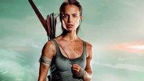 """""""Tomb Raider 2"""": Lara kehrt zurück! Start und Regie stehen fest"""