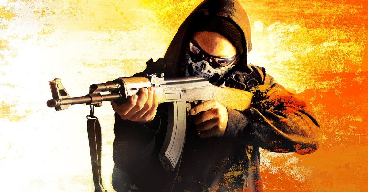 Counter Strike Kostenlos