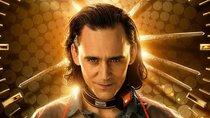 """Schabernack im MCU: Neuer Trailer zur Marvel-Serie """"Loki"""" verspricht ein fantastisches Abenteuer"""