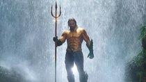 """""""Aquaman 2""""-Besetzung bekommt Zuwachs und ein altbekannter DC-Bösewicht ist neu dabei"""