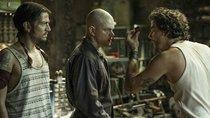 """""""Elysium 2"""": So wahrscheinlich ist eine Fortsetzung"""