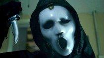 """""""Scream"""" Staffel 3 auf Netflix kommt nicht! Wo streamt ihr die neuen Folgen?"""