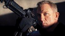 """""""James Bond 25""""-Macher verrät: Der Bösewicht ist gefährlicher als je zuvor für Bond"""