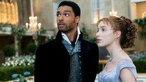 "Netflix-Rekord-Film: ""Bridgerton""-Star stößt zum Killer-Thriller der ""Endgame""-Regisseure"