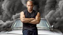 """Nach """"Fast & Furious 9"""": Vin Diesel will """"Fast 10"""" auf zwei Filme verteilen"""