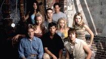 """Was wurde aus dem """"Roswell""""-Cast?"""