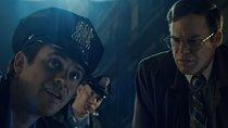 """""""In the Shadow of the Moon"""": Trailer zum Killer, der alle neun Jahre tötet"""
