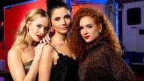 Ab jetzt: RTL schmeißt Serie raus und ändert sein Programm
