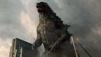 """""""Godzilla""""-Filmquiz: Wie gut kennt ihr den König der Monster?"""
