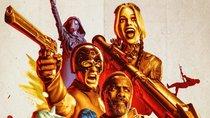 """Irrer DC-Trailer zu """"The Suicide Squad"""" ist schon brutaler und witziger als der ganze Vorgänger"""