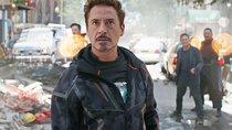 MCU-Wiedersehen mit Iron Man: Neuer Marvel-Leak zeigt Tony Stark in verrücktem Abenteuer