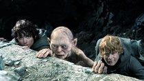 """Fans dürfen hoffen: """"Herr der Ringe""""-Genie soll für Amazon-Serie zurückkehren"""