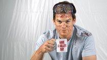 """Nach kontroversem """"Dexter""""-Finale: Hauptdarsteller verspricht Entschädigung im Revival"""