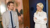 GZSZ: Nazan will Felix einen Antrag machen – doch dazu kommt es erst gar nicht