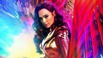 """""""Wonder Woman 3"""" kommt trotz Streit: Patty Jenkins und Gal Gadot drehen DC-Fortsetzung"""
