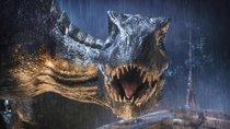"""James Bond mit Dinosauriern: Das erwartet euch in """"Jurassic World 3"""""""