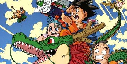 Dragon Ball Sneakers Cell Son Goku Und Freezer So Cool Sehen Sie Wirklich Aus