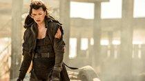 """Mehr Horror: Neuer """"Resident Evil""""-Film kehrt in geleaktem Bild zu den Wurzeln zurück"""