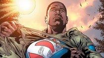 Aus für Henry Cavill? J.J. Abrams produziert neuen DC-Film mit erstem Schwarzen Superman
