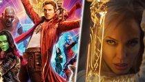 """MCU-Trailer lässt die Bomben platzen: Kinostart für """"Guardians of the Galaxy 3"""" und mehr enthüllt"""