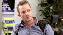 Ab sofort: RTL ändert wegen mieser Quoten sein Programm