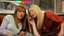 """""""Friends"""" nicht mehr auf Netflix – so seht ihr alle Staffeln im Stream"""