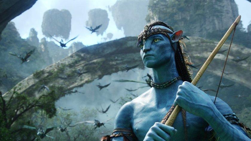 """""""Avatar 2""""-Dreh geht weiter – aber genau deswegen gibt es jetzt Ärger"""