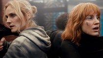 """""""John Wick"""" trifft """"Bourne"""": Trailer zum starbesetzten Actionthriller """"The 355"""""""