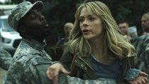 """""""Black Summer"""": Neue Zombie-Serie ab sofort auf Netflix"""
