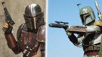 """Für Disney+: Noch ein """"Star Wars""""-Liebling kehrt in """"The Mandalorian"""" zurück"""