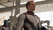 """Avengers: Endgame"": Fan entdeckt neues Zeitreise-Easter-Egg mit Iron Man & Dunkelelfen"