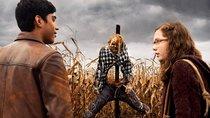 """""""Scary Stories to Tell in the Dark""""-Horror ist noch nicht auserzählt – alle Infos zur Fortsetzung"""
