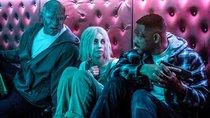 """""""Bright 2"""": Fortsetzung des Netflix-Hits mit Will Smith ist in Arbeit"""