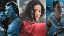 """Disney-Schock: """"Avatar""""- und """"Star Wars""""-Filme verschoben, """"Mulan"""" ohne Kinostart"""