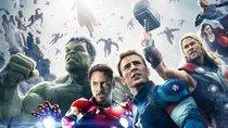 MCU-Chef verrät: Die wahre Macht der stärksten Marvel-Heldin wird uns erst noch gezeigt