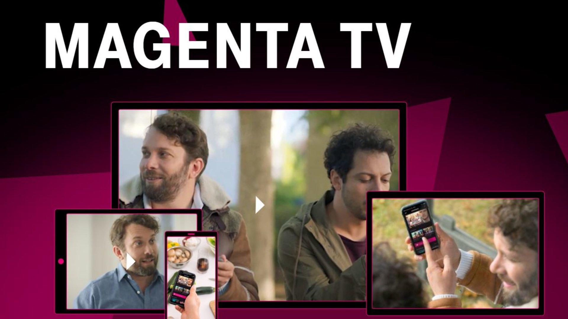 Telekom Filme Stream