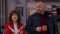 """Neue Comedy-Serie """"The Crew"""" mit Kevin James jetzt auf Netflix"""