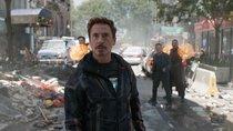 Nach Marvel-Ausstieg: Rührende Worte von MCU-Star Robert Downey Jr.