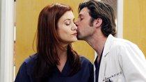 """Überraschung bei """"Grey's Anatomy"""": Serienstar kehrt nach 9 Jahren Pause zurück"""