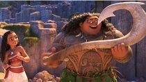 Die besten Filme bei Disney+: Liste mit Empfehlungen nach Genre