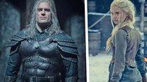 """""""The Witcher"""" Staffel 3 offiziell bestätigt: Wann starten die neuen Folgen auf Netflix?"""