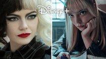 Neu auf Disney+ und Star im Mai 2021: Alle Filme und Serien in der Übersicht