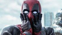 Deadpool killt das Marvel-Universum: Das steckt wirklich hinter dem Film-Gerücht