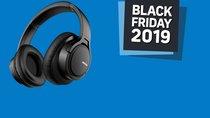 Nur noch heute: Kopfhörer von Sony, Bose und Co. stark reduziert