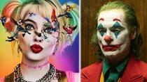 """Nach dem """"Joker""""-Hit: """"Birds of Prey"""" und """"Suicide Squad 2"""" werden auch brutaler"""
